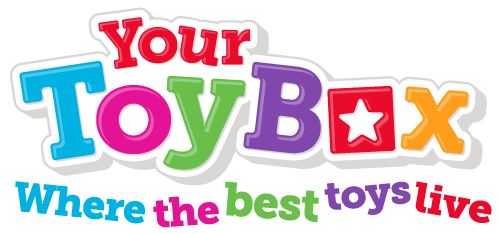 Your Toy Box